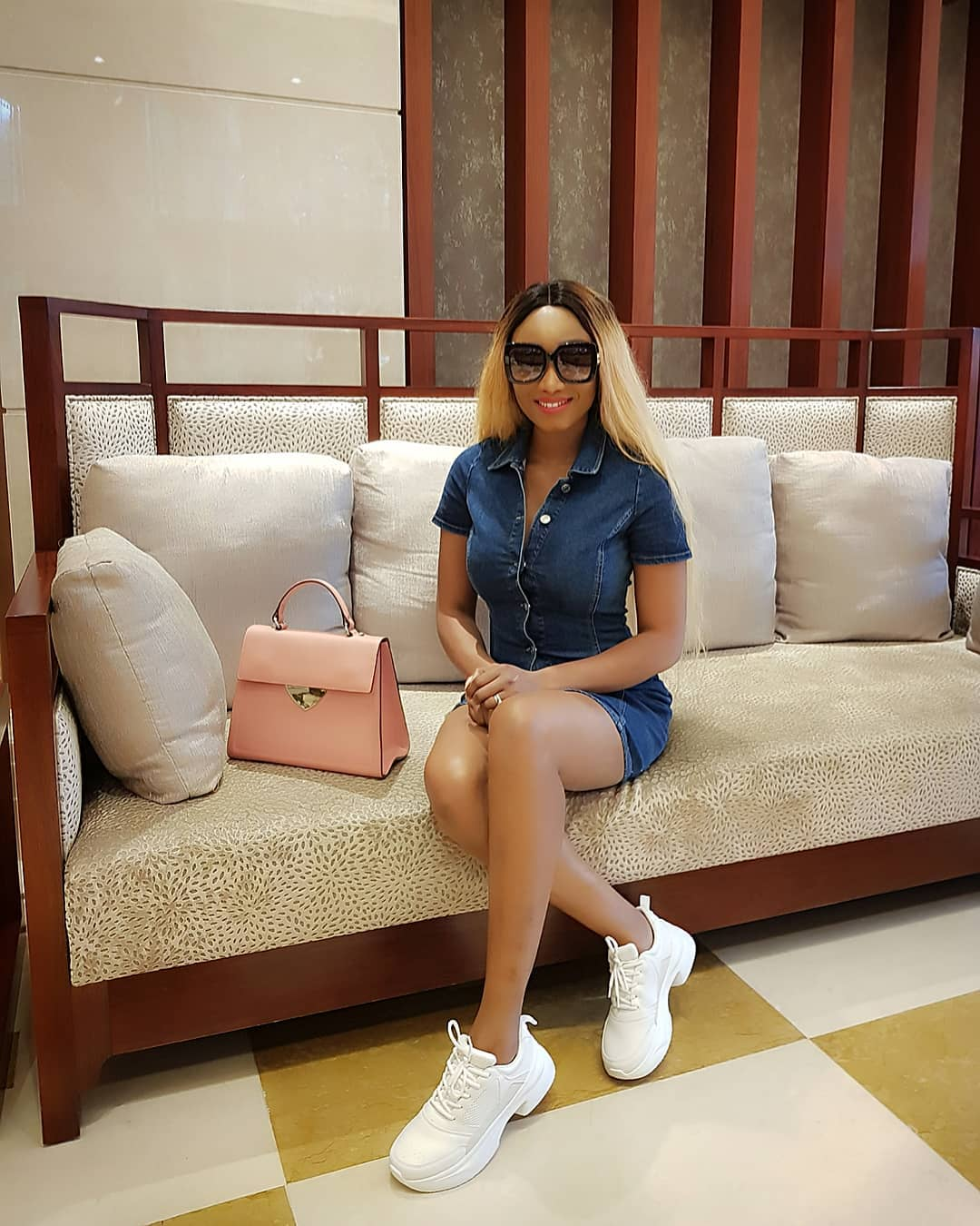 Sonia Ighalo (4)