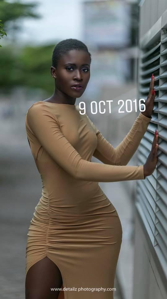 Fella Makafui Shares Throwback (10)