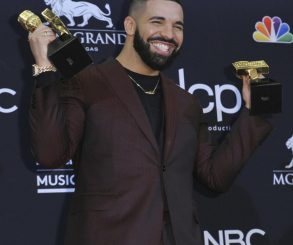Billboard Music Awards 2019 Complete List