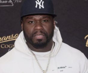 Floyd Mayweather Reminds 50 Cent Of Having 'Genital Herpes'