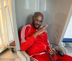 Criminals Have Hijacked Naija 2Baba