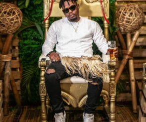 Olamide's Career As An Artiste Has Ended Fan Open Letter